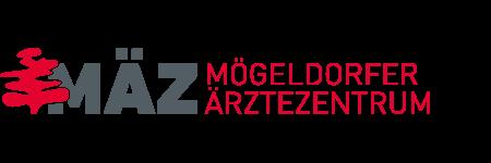 Internisten Mögeldorf